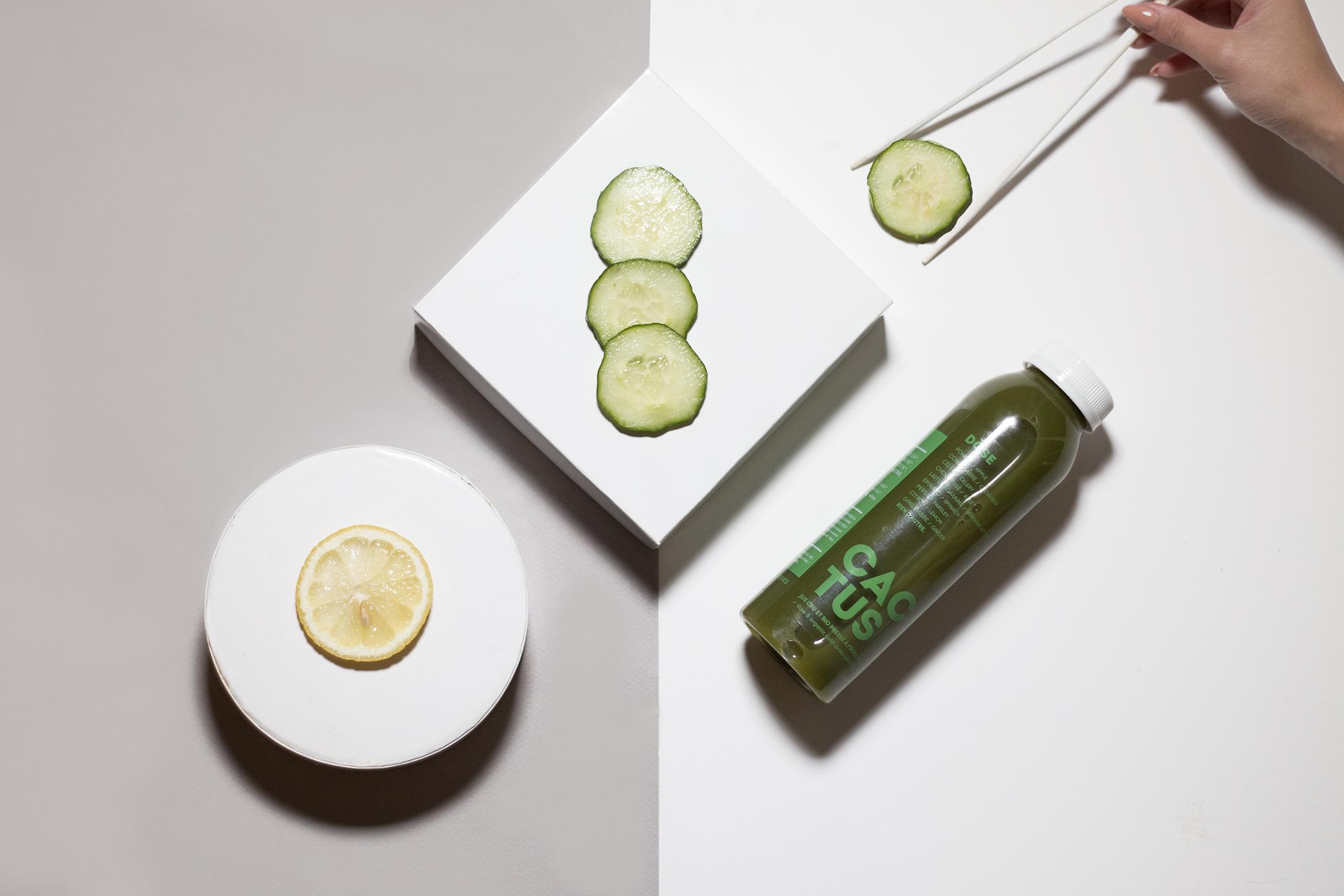 dose-juice-cactus