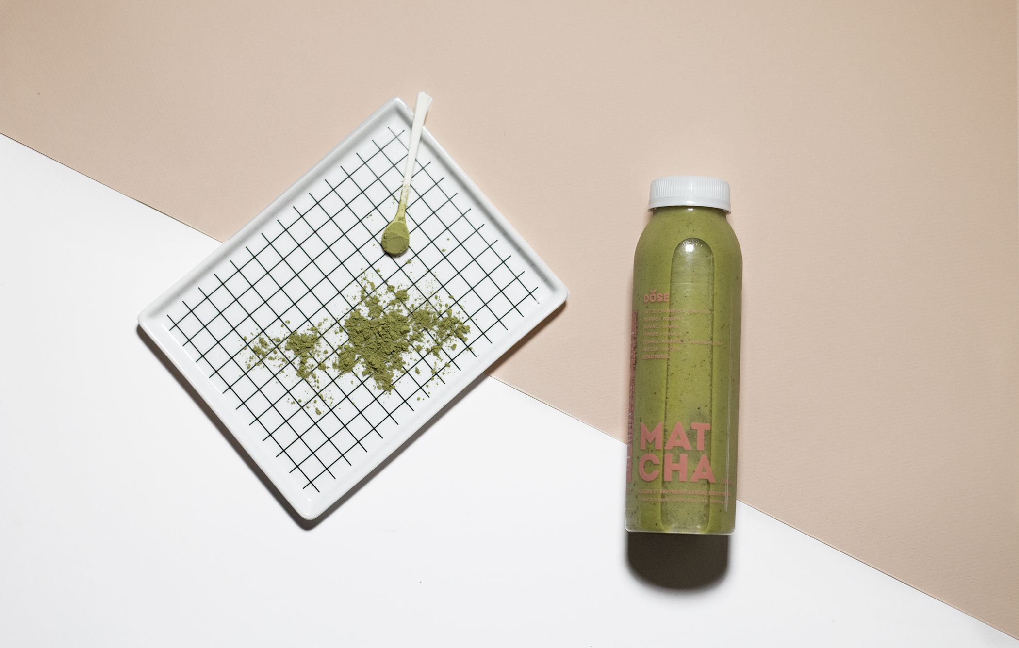 dose-juice-matcha-edit